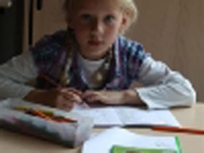 goede-doelenactie-emma-kinderziekenhuis