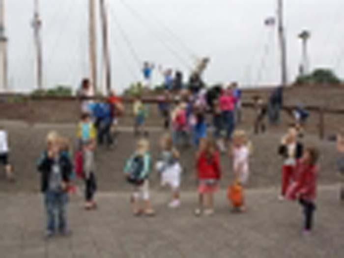 groep-4-naar-het-zuiderzeemuseum-stadskind