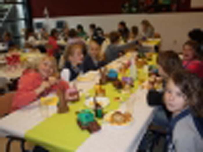paasontbijt-diverse-groepen