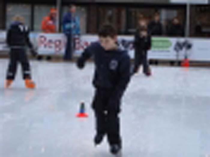 schaatsen-groep-5-en-5-6