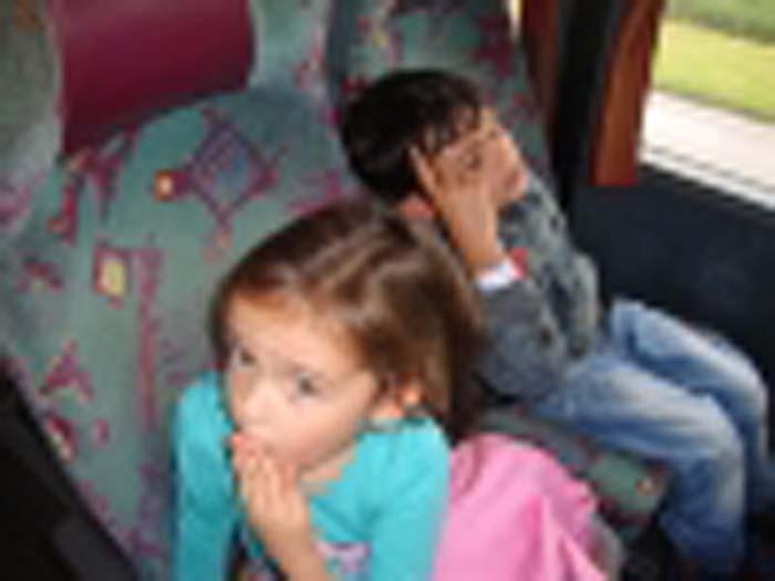 schoolreisje-groep-1-2b-juf-joyce-en-juf-danielle
