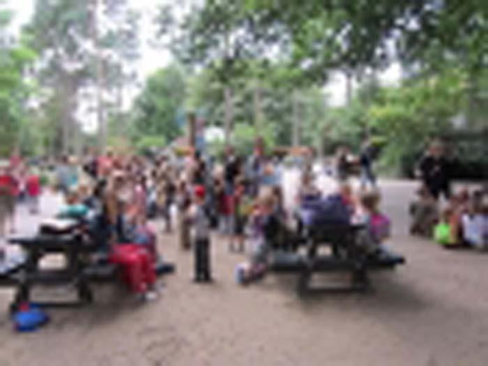 groep-1-2d-op-schoolreisje
