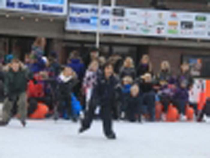 groep-4-5-en-5-gaan-schaatsen-in-mijdrecht