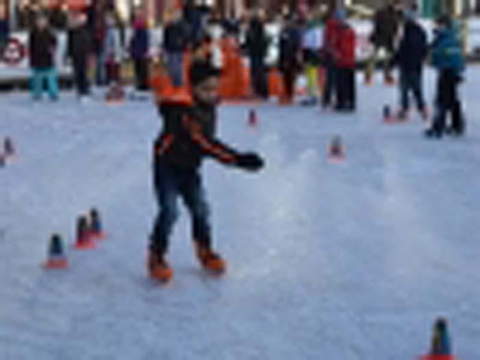 groep-4b-gaat-schaatsen-in-mijdrecht