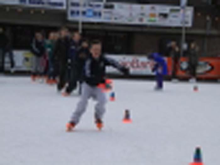 groep-8-gaat-schaatsen-in-mijdrecht