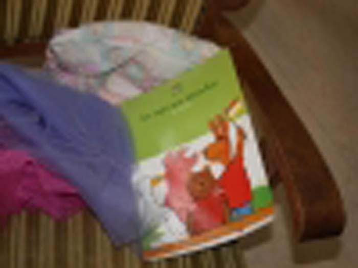 opening-kinderboekenweek