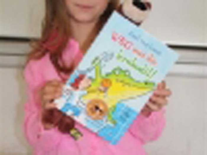 voorleeswedstrijd-afsluiting-kinderboekenweek