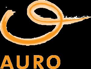 AURO-logo