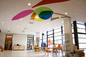 onze-school