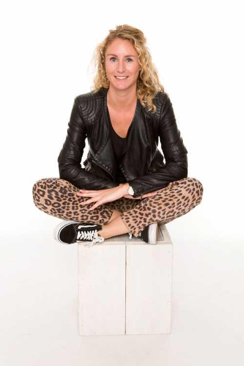 Wendy Peterse