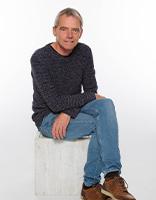 Michel Vaneman